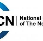 IUCN NL verwelkomt nieuw Nederlands lid: Stichting Leo