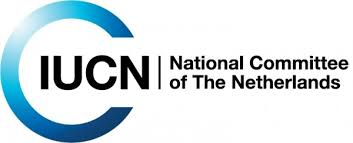 IUCN Nederland