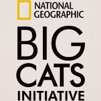 National Geographic en NG Big Cat Initiative
