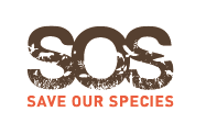 Save Our Species: Emergency Fund en Rapid Action Grant