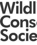 bestuurslid Laura Bertola ontmoet de Wildlife Conservation Society in New York