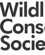 Board member Laura Bertola meets the Wildlife Conservation Society in New York
